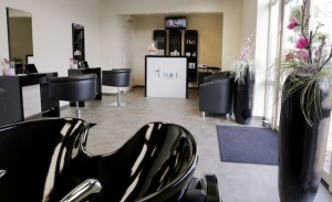 salondamicehair&nails