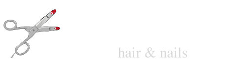Damice hair & nails